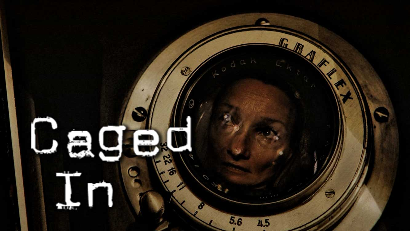caged_in_directing_imagehq480x270