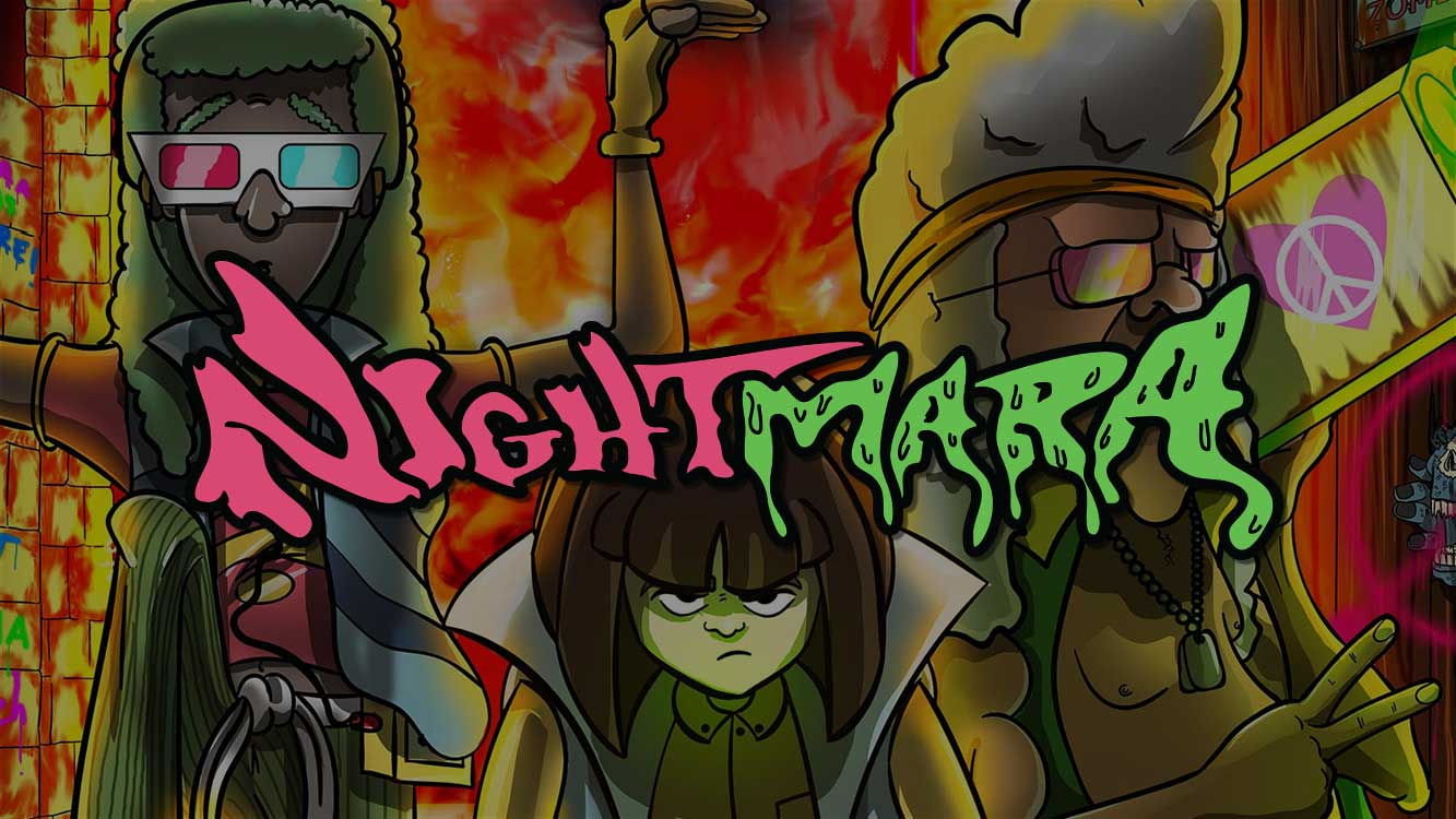 nightmara_directing_imagehq480x270