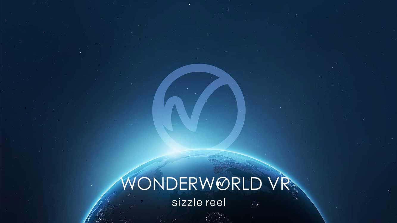 wonderworldvr_sizzlereelrectangle